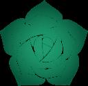 roseverte.net favicon